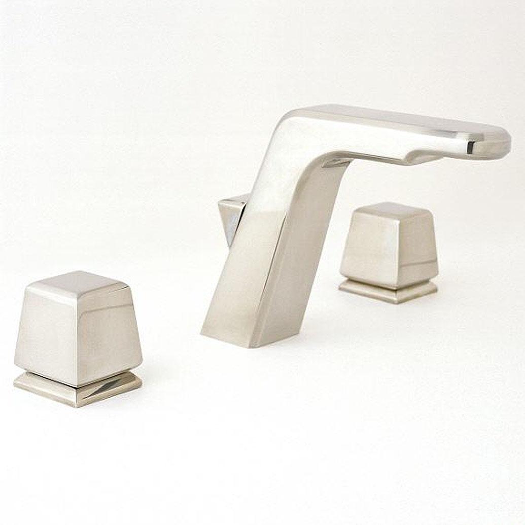Arnolds Design Ambassador Badarmatur