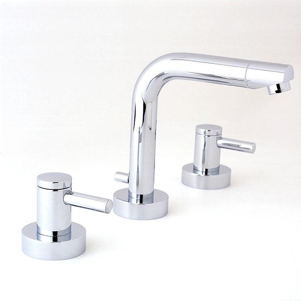 Arnolds Design Avanti Badarmatur