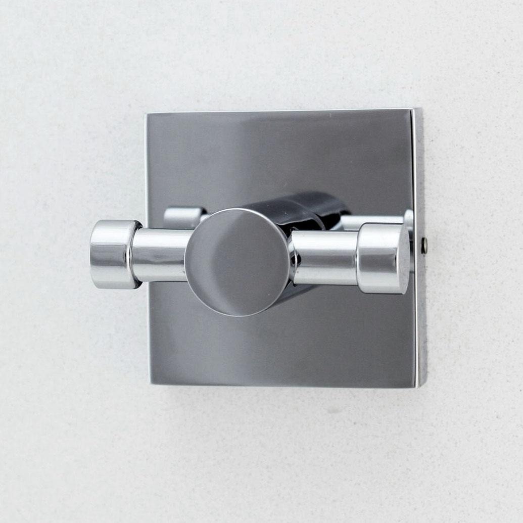 Arnolds Design Avanti Doppelhaken