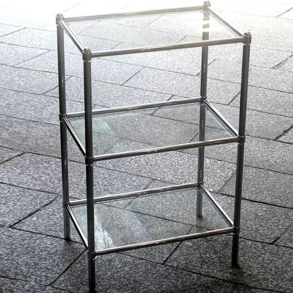 Arnolds Design Avanti Etagere
