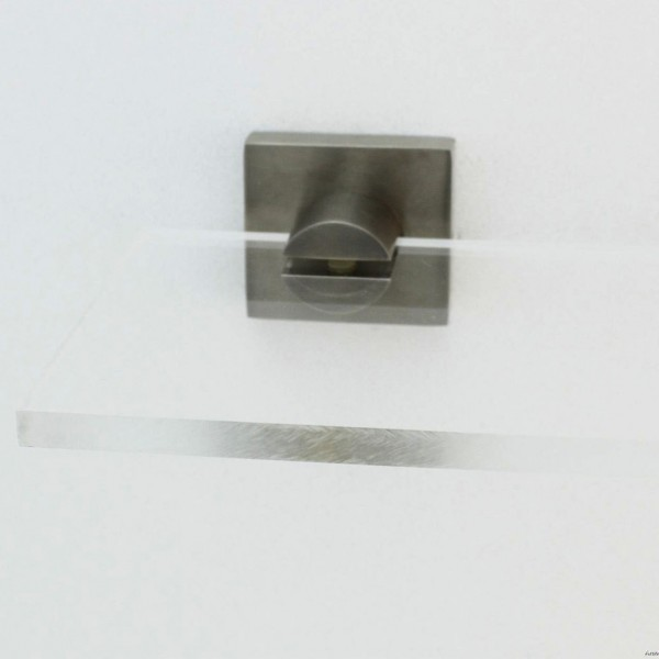 Arnolds Design Avanti Glasablagenhalter