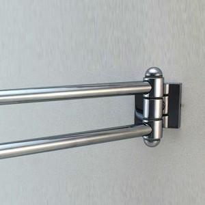 Arnolds Design Avanti Handtuchhalter