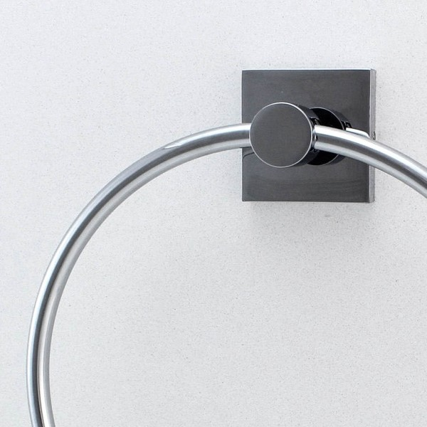 Arnolds Design Avanti Handtuchring