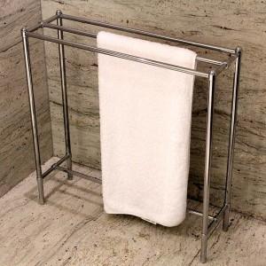 handtuchst nder produkt schlagw rter arnolds b der gmbh. Black Bedroom Furniture Sets. Home Design Ideas