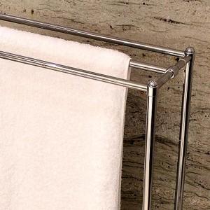 Arnolds Design Avanti Handtuchständer