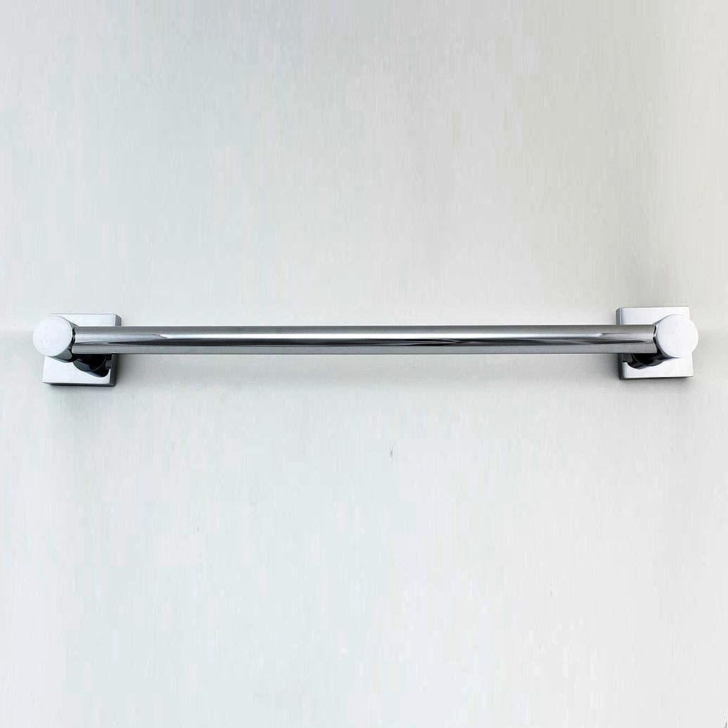 Arnolds Design Avanti Handtuchstange