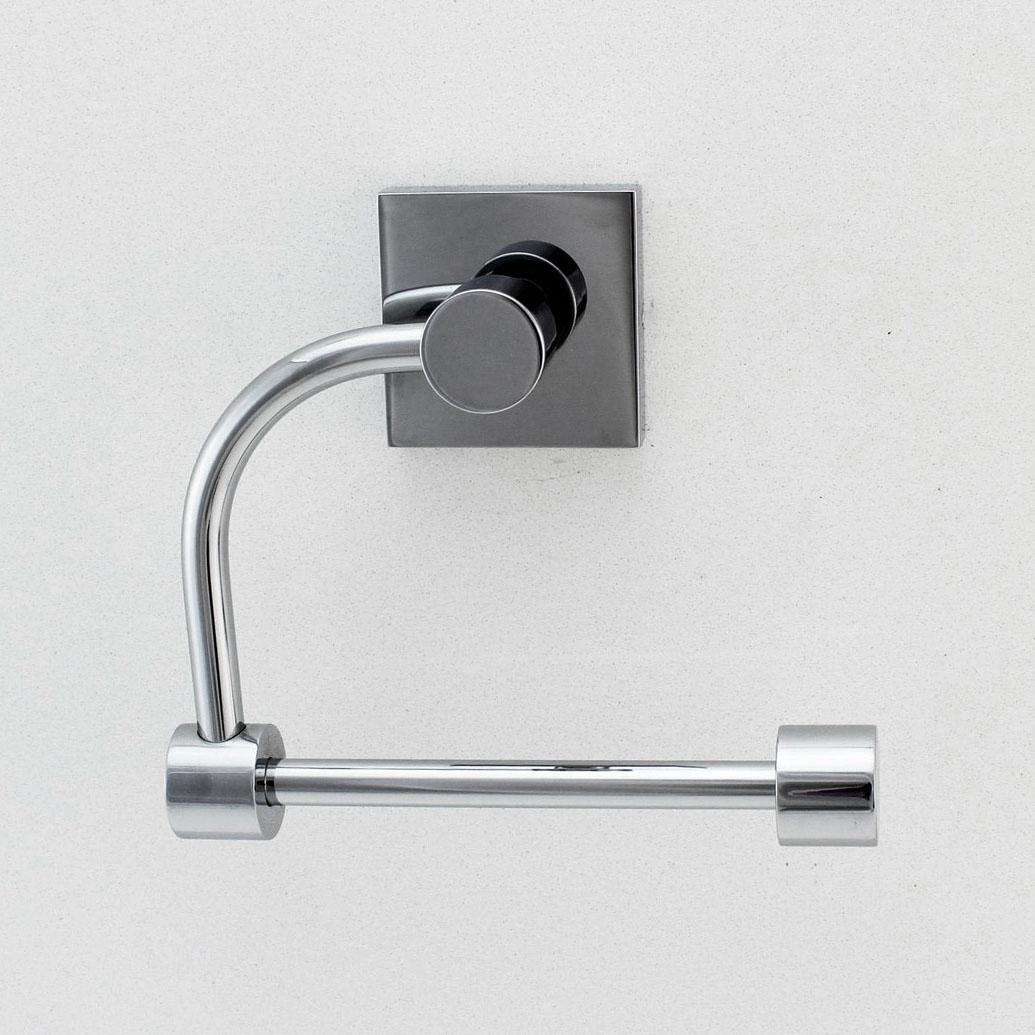 Arnolds Design Avanti Papierrollenhalter