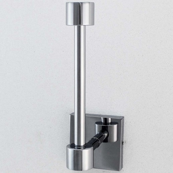Arnolds Design Avanti Reserverollenhalter