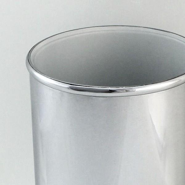 Arnolds Design Avanti Toiletttenbürstenhalter