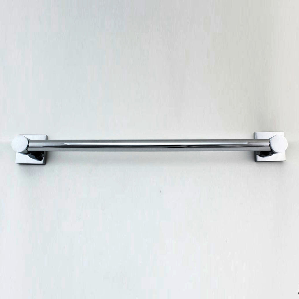 Arnolds Design Avanti Wannenhaltegriff