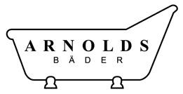 Arnolds Bäder GmbH