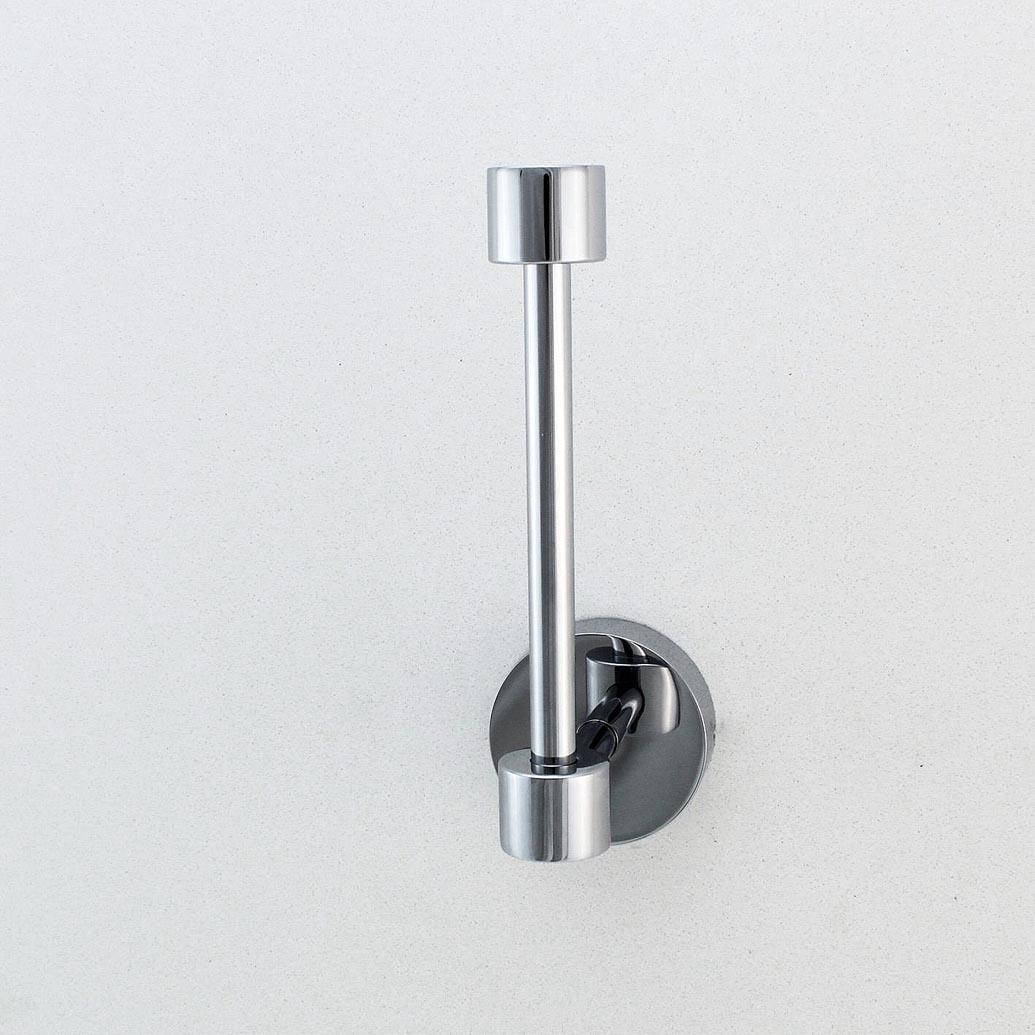 Arnolds Design Tubo Ersatzrollenhalter
