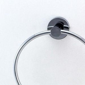 Arnolds Design Tubo Handtuchring