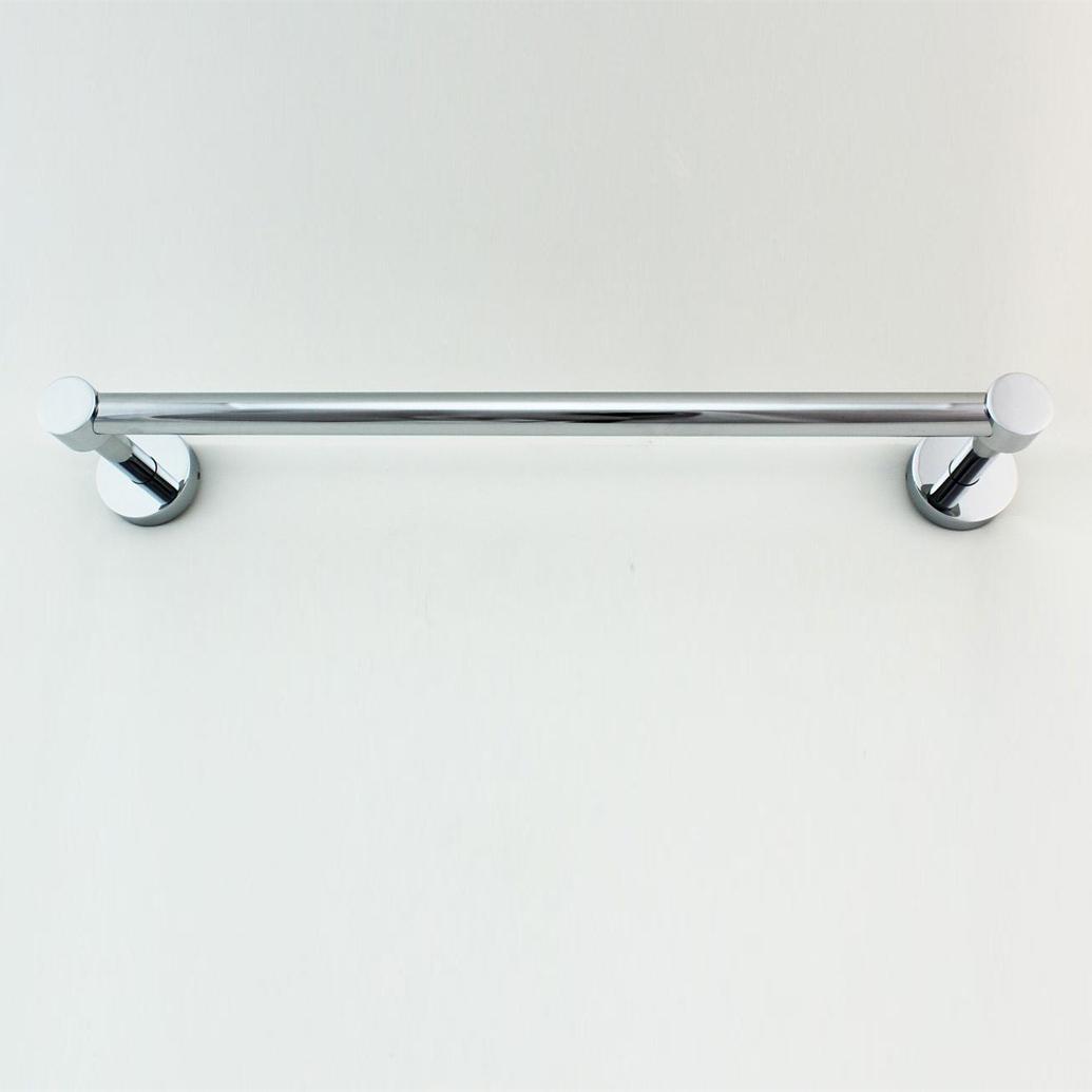 arnolds-design-tubo-handtuchstange