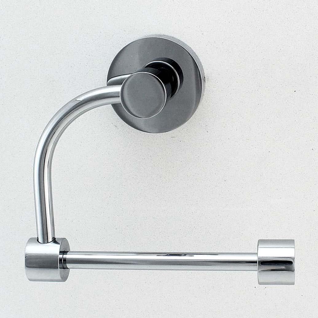 Arnolds Design Tubo Wc-Papierrollenhalter