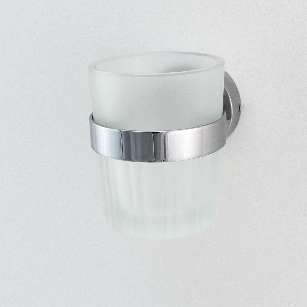 arnolds-design-tubo-zahnputzglashalter