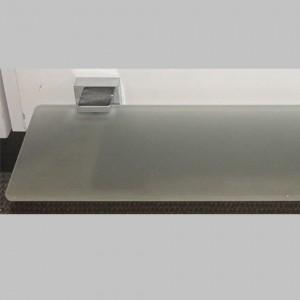 Arnolds Design Square Glasablagenhalter_zoom