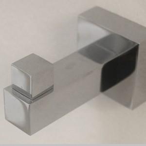 Arnolds Design Square Haken_zoom