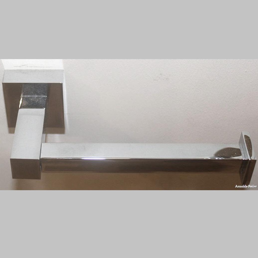 Arnolds Design Square Papierrollenhalter