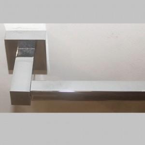 Arnolds Design Square Papierrollenhalter_zoom