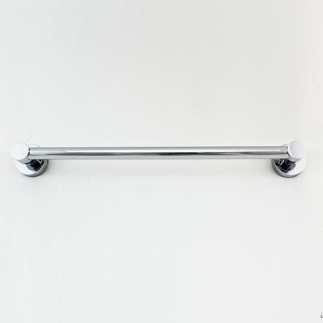 Arnolds Design Tubo Wannenhaltegriff