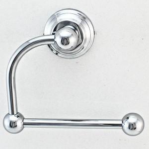 Arnolds Design Victoria Papierrollenhalter