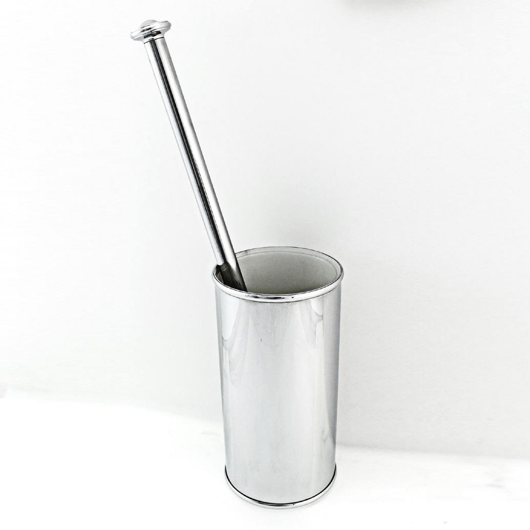 Arnolds Design Victoria WC-Buersten-Standgarnitur