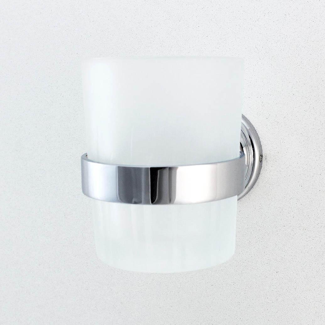 Arnolds Design Victoria Zahnputzglashalter