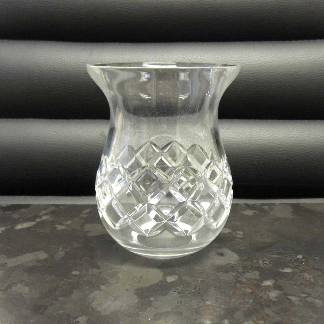 arnolds-design-lampenglas-aus-bleikristallglas2