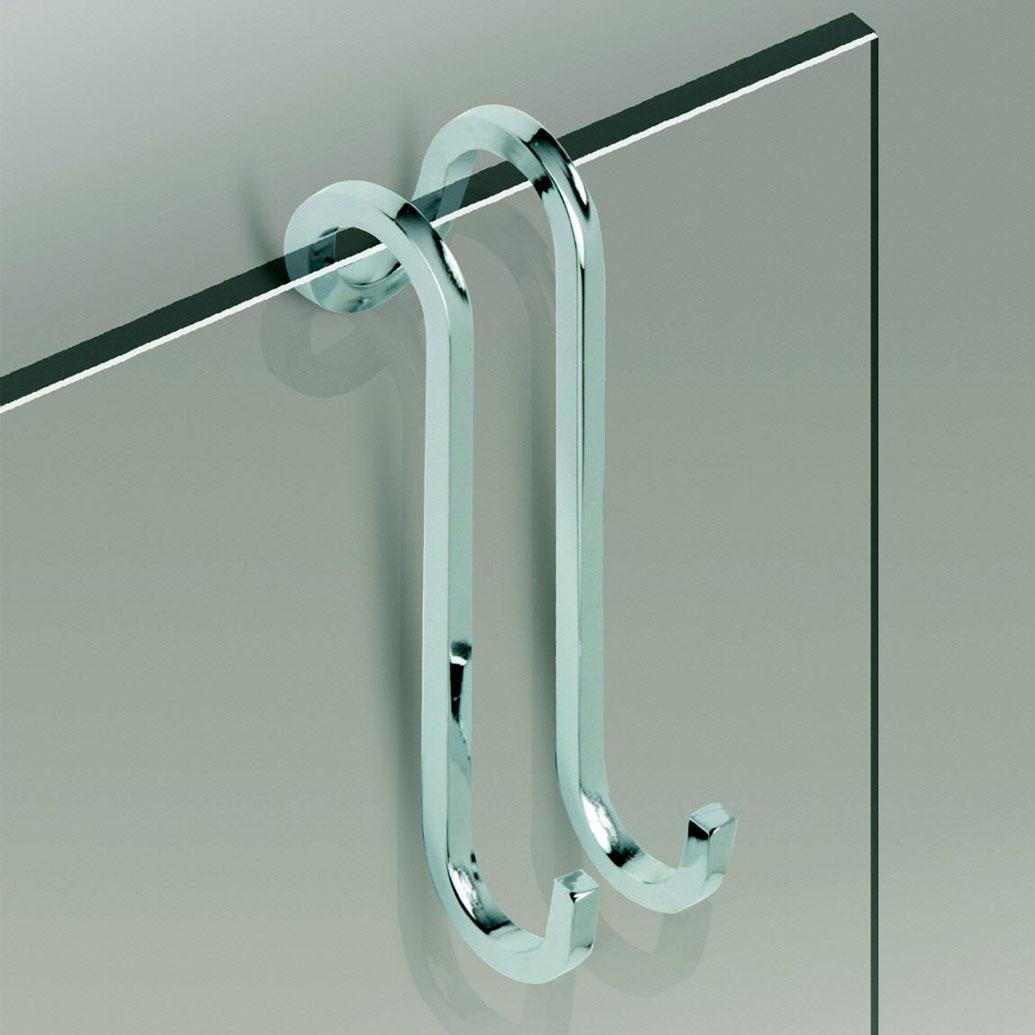 windisch-85031-accessories-duschhaken