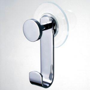 windisch-85051-accessories-saugnapfhaken_zoom