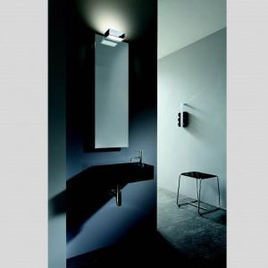 decor-walther-box-1-10-spiegelaufsteckleuchte_zoom2