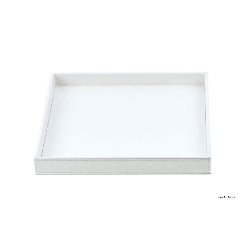 decor walther brownie tab q tablett arnolds b der gmbh. Black Bedroom Furniture Sets. Home Design Ideas