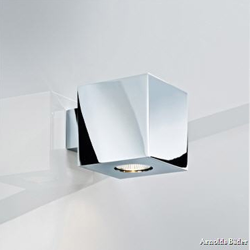 decor-walther-cubo-wandleuchte