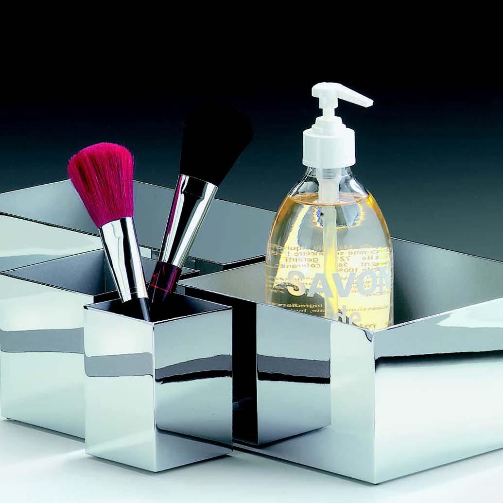 decor-walther-dw-361-kosmetikbehaelter
