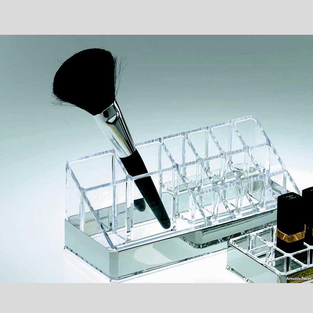 decor-walther-dw-409-utensilienbehaelter