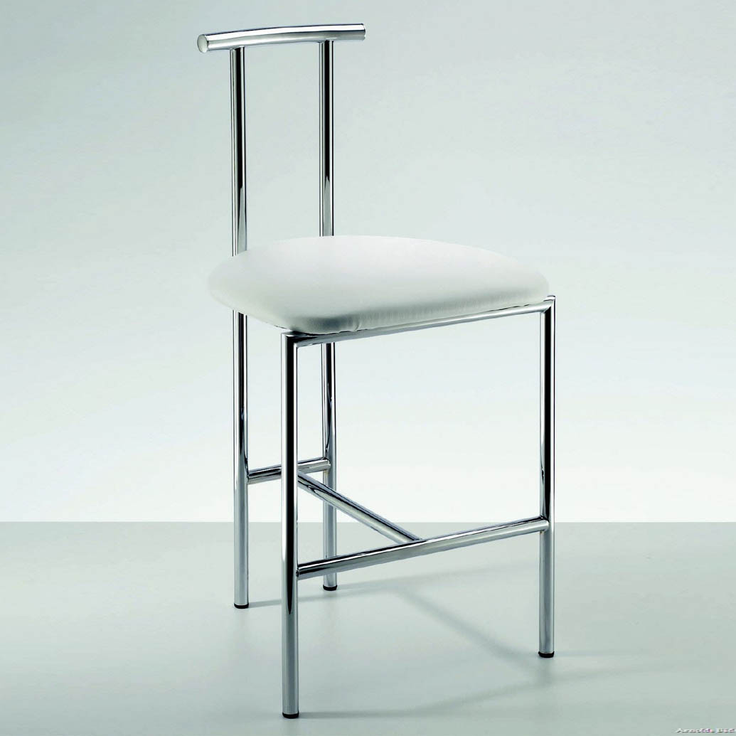 decor-walther-dwh-hocker