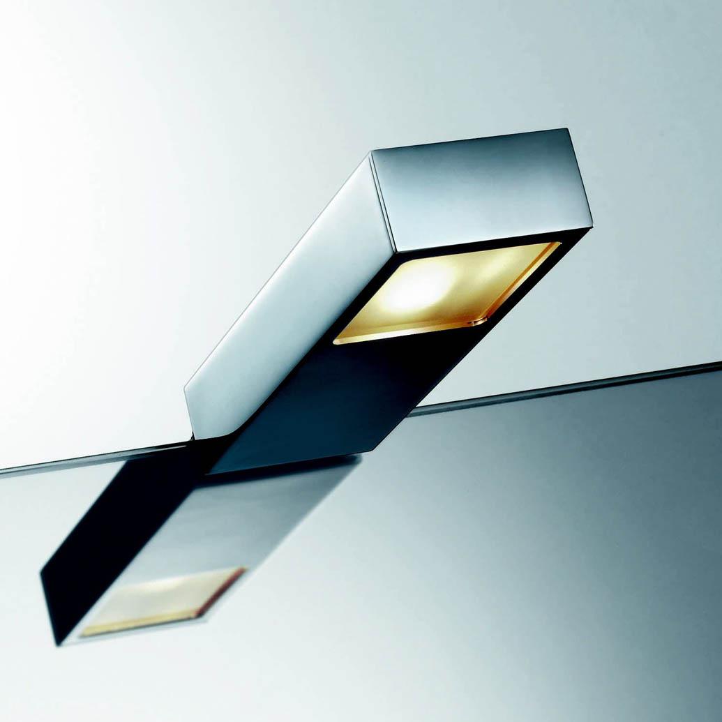 decor-walther-flat-1-led-spiegelaufsteckleuchte