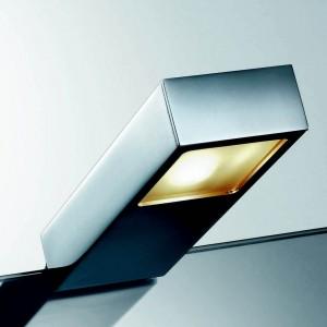 decor-walther-flat-1-led-spiegelaufsteckleuchte_zoom