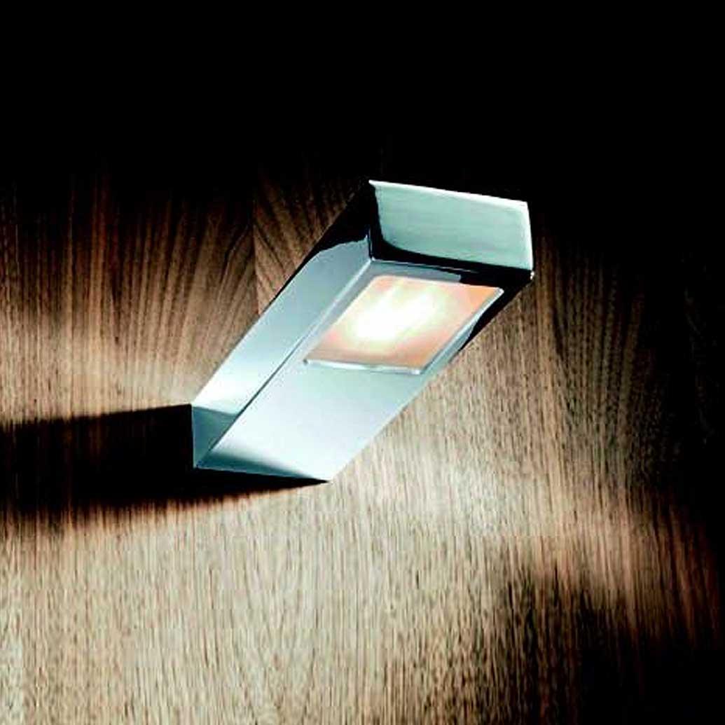 decor-walther-flat-2-led-wandleuchte
