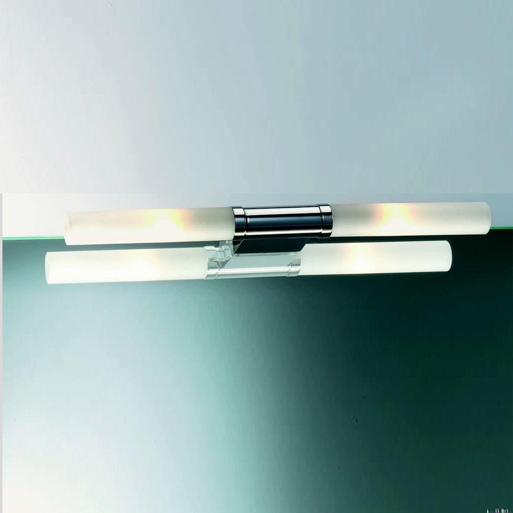 decor-walther-line-20-spiegelaufsteckleuchte