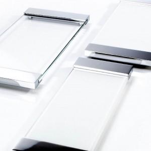 decor-walther-tab-34-tablett_zoom