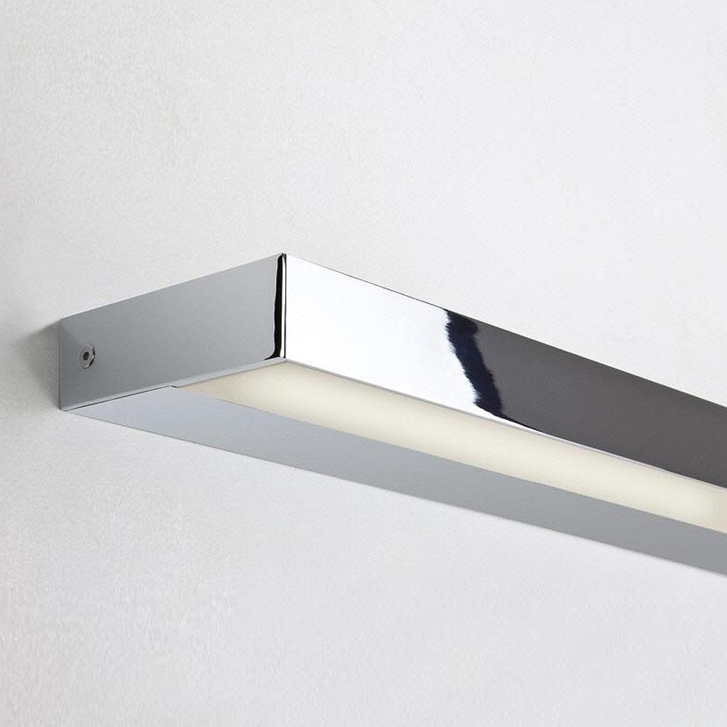 illumina-astro-axios-600-wandleuchte