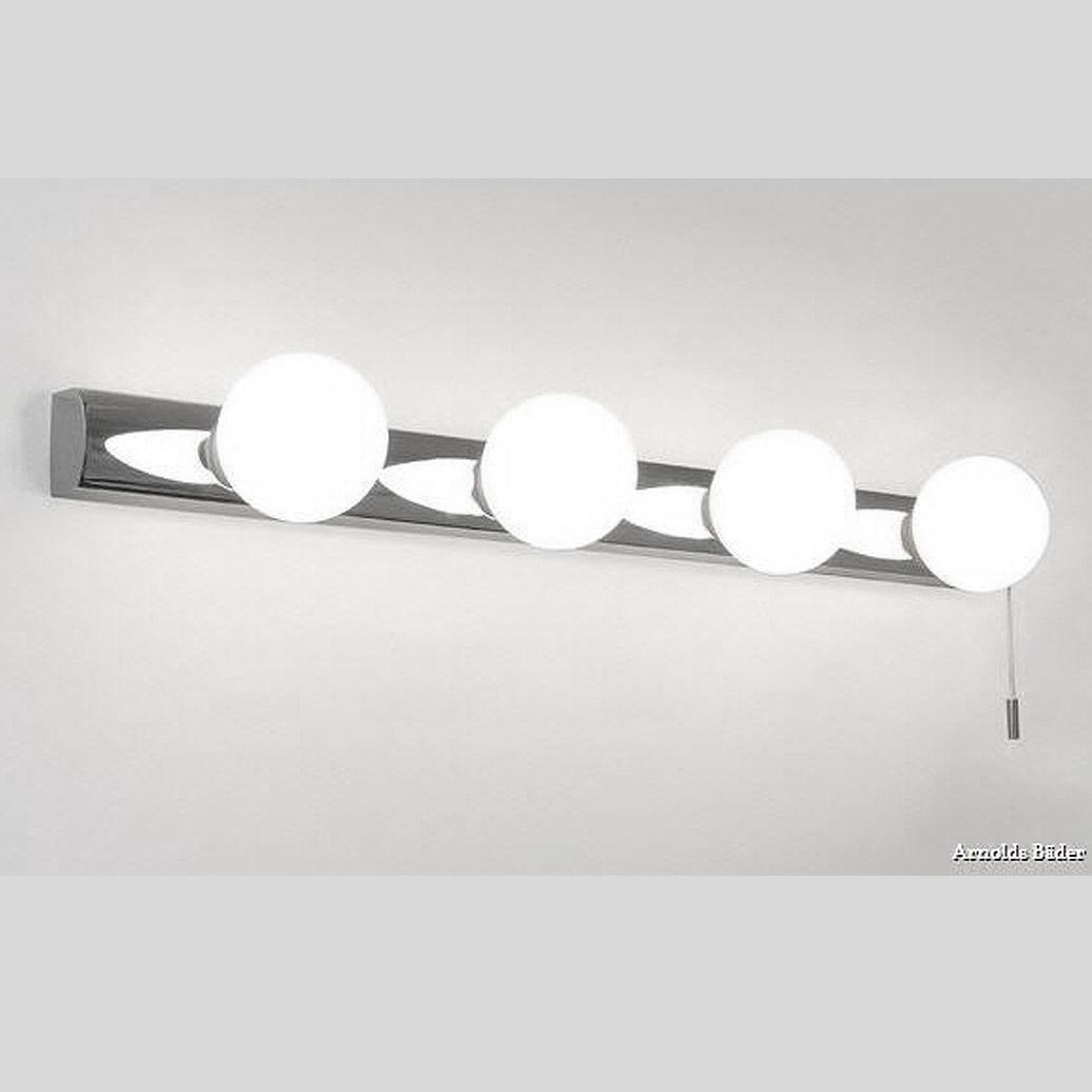 illumina-astro-cabaret-4-wandleuchte