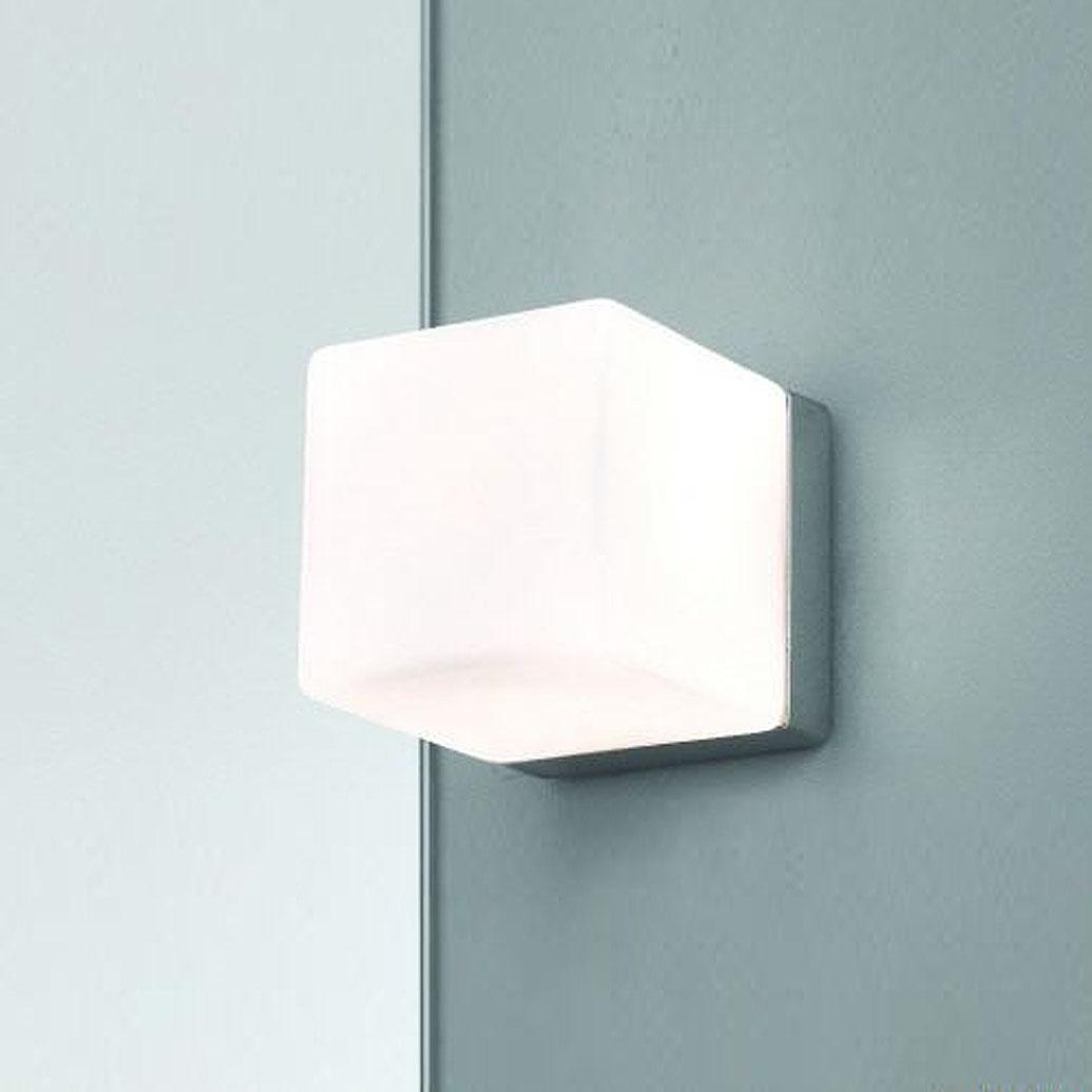 illumina-astro-cube-wandleuchte