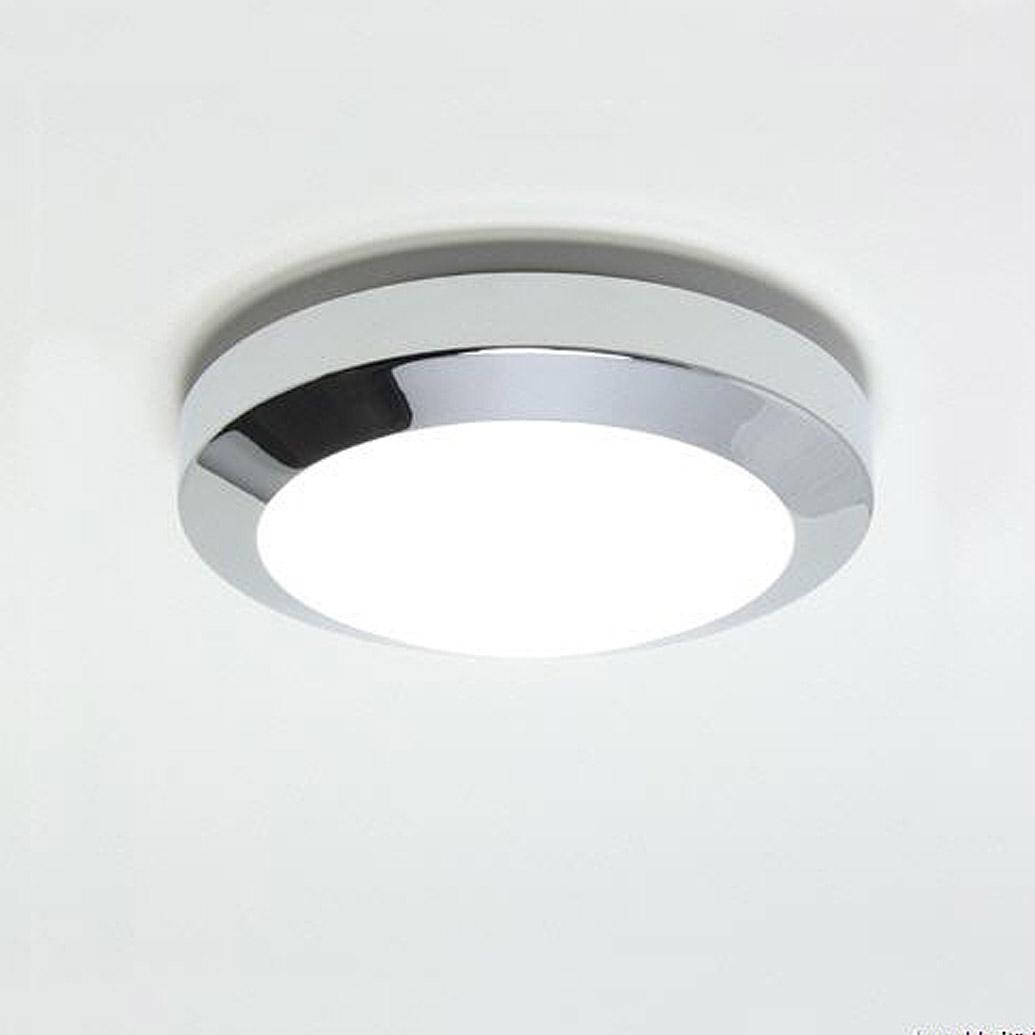 illumina-astro-dakota-180-deckenleuchte