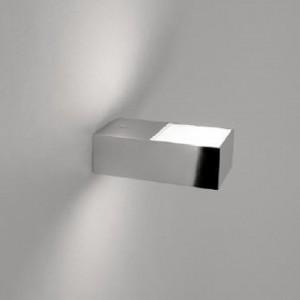 illumina-astro-kappa-wandleuchte_zoom