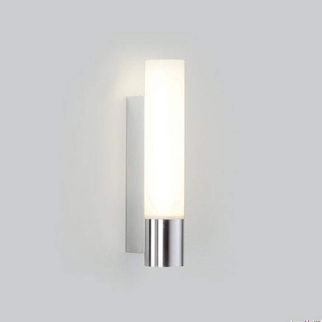 illumina-astro-kyoto-260-wandleuchte