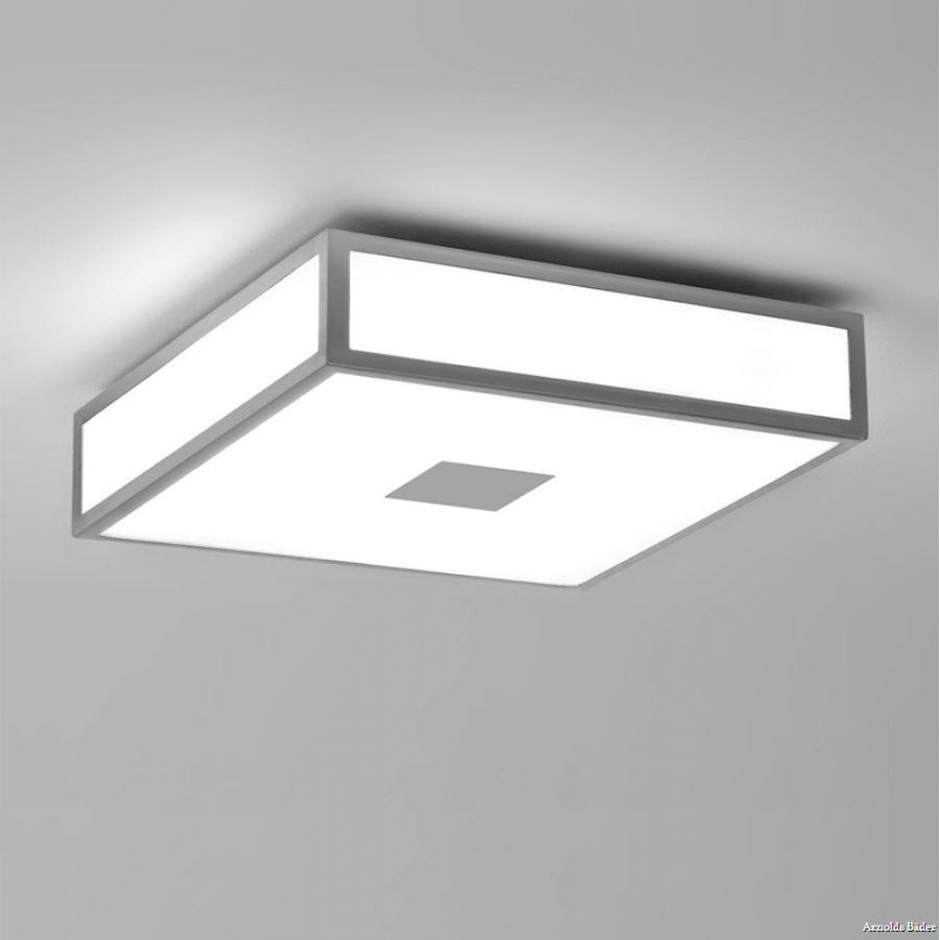 illumina-astro-mashiko-300-deckenleuchte