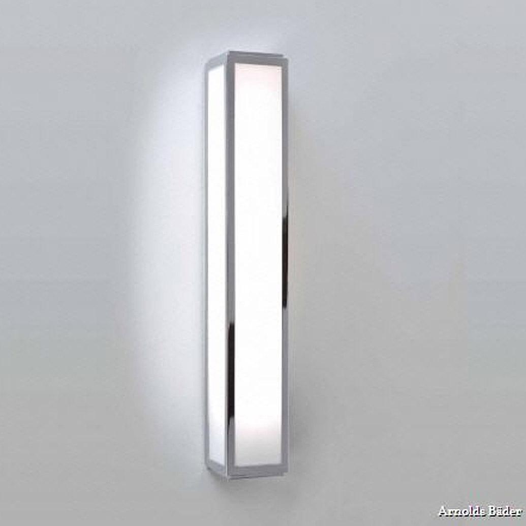 illumina-astro-mashiko-500-wandleuchte